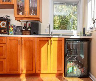 Photo 8: 10413 28A Avenue in Edmonton: Zone 16 House for sale : MLS®# E4172919