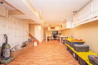 Photo 24: 10413 28A Avenue in Edmonton: Zone 16 House for sale : MLS®# E4172919