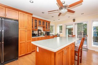 Photo 9: 10413 28A Avenue in Edmonton: Zone 16 House for sale : MLS®# E4172919