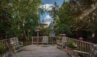 Photo 27: 10413 28A Avenue in Edmonton: Zone 16 House for sale : MLS®# E4172919