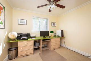 Photo 13: 10413 28A Avenue in Edmonton: Zone 16 House for sale : MLS®# E4172919