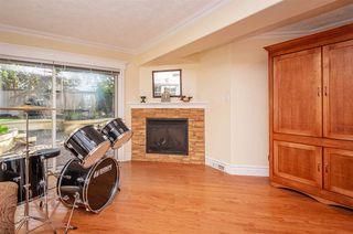 Photo 19: 10413 28A Avenue in Edmonton: Zone 16 House for sale : MLS®# E4172919