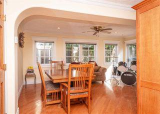 Photo 18: 10413 28A Avenue in Edmonton: Zone 16 House for sale : MLS®# E4172919