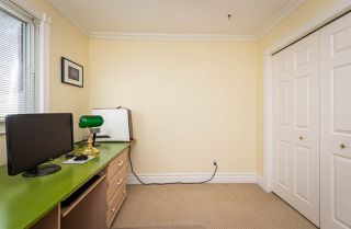 Photo 14: 10413 28A Avenue in Edmonton: Zone 16 House for sale : MLS®# E4172919