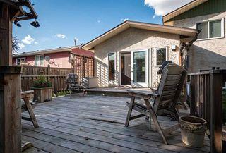 Photo 30: 10413 28A Avenue in Edmonton: Zone 16 House for sale : MLS®# E4172919