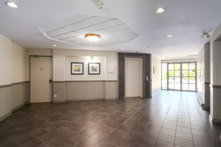 Photo 17: 212 315 RENFREW Street in Vancouver: Hastings Sunrise Condo for sale (Vancouver East)  : MLS®# R2403387