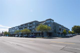 Photo 18: 212 315 RENFREW Street in Vancouver: Hastings Sunrise Condo for sale (Vancouver East)  : MLS®# R2403387