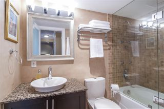 Photo 14: 212 315 RENFREW Street in Vancouver: Hastings Sunrise Condo for sale (Vancouver East)  : MLS®# R2403387