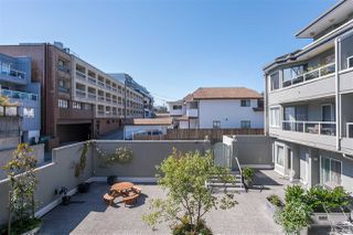 Photo 16: 212 315 RENFREW Street in Vancouver: Hastings Sunrise Condo for sale (Vancouver East)  : MLS®# R2403387