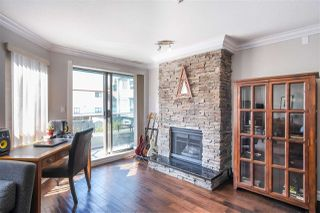 Photo 5: 212 315 RENFREW Street in Vancouver: Hastings Sunrise Condo for sale (Vancouver East)  : MLS®# R2403387