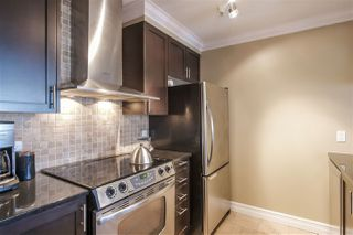 Photo 9: 212 315 RENFREW Street in Vancouver: Hastings Sunrise Condo for sale (Vancouver East)  : MLS®# R2403387