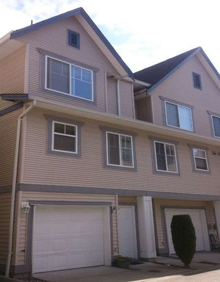 Photo 2: 20 6833 LIVINGSTONE Place in Richmond: Granville Townhouse for sale : MLS®# R2408872