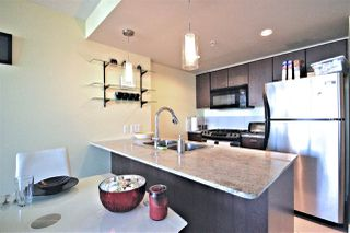 Photo 8: 2808 7063 HALL Avenue in Burnaby: Highgate Condo for sale (Burnaby South)  : MLS®# R2410084