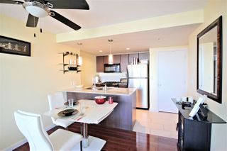 Photo 14: 2808 7063 HALL Avenue in Burnaby: Highgate Condo for sale (Burnaby South)  : MLS®# R2410084