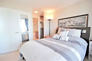 Photo 12: 2808 7063 HALL Avenue in Burnaby: Highgate Condo for sale (Burnaby South)  : MLS®# R2410084