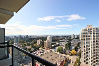 Photo 19: 2808 7063 HALL Avenue in Burnaby: Highgate Condo for sale (Burnaby South)  : MLS®# R2410084