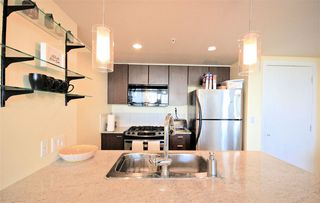 Photo 5: 2808 7063 HALL Avenue in Burnaby: Highgate Condo for sale (Burnaby South)  : MLS®# R2410084