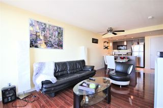 Photo 16: 2808 7063 HALL Avenue in Burnaby: Highgate Condo for sale (Burnaby South)  : MLS®# R2410084