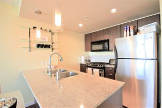 Photo 4: 2808 7063 HALL Avenue in Burnaby: Highgate Condo for sale (Burnaby South)  : MLS®# R2410084