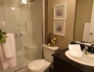 Photo 6: #415 5810 Mullen PL NW in Edmonton: Zone 14 Condo for sale : MLS®# E4168339