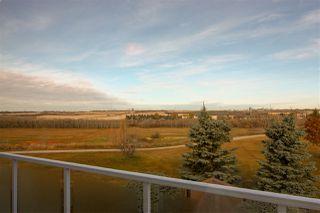 Photo 17: 9916 100 Avenue: Fort Saskatchewan House Half Duplex for sale : MLS®# E4177455