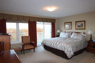 Photo 15: 9916 100 Avenue: Fort Saskatchewan House Half Duplex for sale : MLS®# E4177455