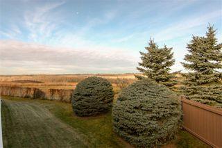 Photo 24: 9916 100 Avenue: Fort Saskatchewan House Half Duplex for sale : MLS®# E4177455