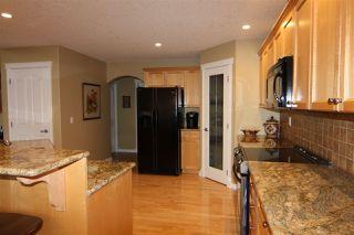 Photo 6: 9916 100 Avenue: Fort Saskatchewan House Half Duplex for sale : MLS®# E4177455