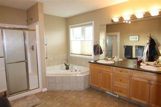 Photo 16: 9916 100 Avenue: Fort Saskatchewan House Half Duplex for sale : MLS®# E4177455