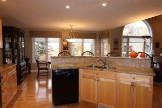 Photo 7: 9916 100 Avenue: Fort Saskatchewan House Half Duplex for sale : MLS®# E4177455