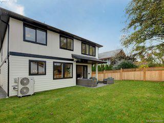 Photo 26: 1748 Coronation Ave in VICTORIA: Vi Jubilee House for sale (Victoria)  : MLS®# 828916