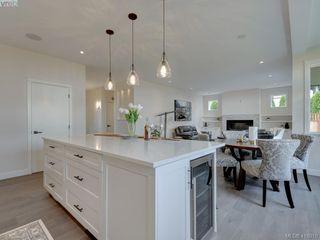 Photo 10: 1748 Coronation Ave in VICTORIA: Vi Jubilee House for sale (Victoria)  : MLS®# 828916
