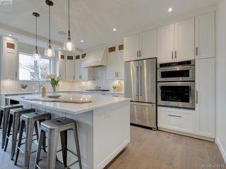 Photo 8: 1748 Coronation Ave in VICTORIA: Vi Jubilee House for sale (Victoria)  : MLS®# 828916