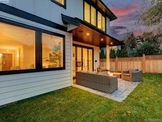 Photo 31: 1748 Coronation Ave in VICTORIA: Vi Jubilee House for sale (Victoria)  : MLS®# 828916
