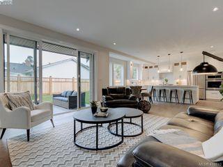 Photo 6: 1748 Coronation Ave in VICTORIA: Vi Jubilee House for sale (Victoria)  : MLS®# 828916