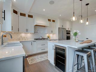 Photo 9: 1748 Coronation Ave in VICTORIA: Vi Jubilee House for sale (Victoria)  : MLS®# 828916