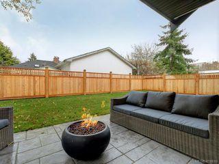 Photo 28: 1748 Coronation Ave in VICTORIA: Vi Jubilee House for sale (Victoria)  : MLS®# 828916