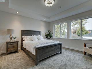 Photo 12: 1748 Coronation Ave in VICTORIA: Vi Jubilee House for sale (Victoria)  : MLS®# 828916