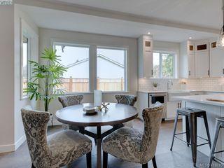 Photo 7: 1748 Coronation Ave in VICTORIA: Vi Jubilee House for sale (Victoria)  : MLS®# 828916