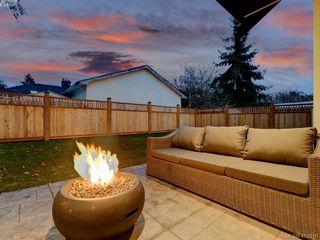 Photo 34: 1748 Coronation Ave in VICTORIA: Vi Jubilee House for sale (Victoria)  : MLS®# 828916