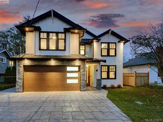 Photo 29: 1748 Coronation Ave in VICTORIA: Vi Jubilee House for sale (Victoria)  : MLS®# 828916