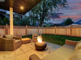 Photo 33: 1748 Coronation Ave in VICTORIA: Vi Jubilee House for sale (Victoria)  : MLS®# 828916