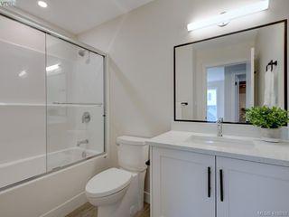 Photo 17: 1748 Coronation Ave in VICTORIA: Vi Jubilee House for sale (Victoria)  : MLS®# 828916