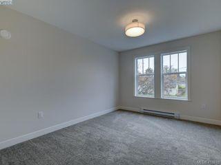 Photo 24: 1748 Coronation Ave in VICTORIA: Vi Jubilee House for sale (Victoria)  : MLS®# 828916