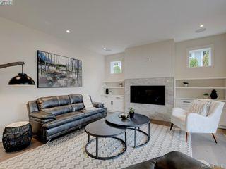 Photo 4: 1748 Coronation Ave in VICTORIA: Vi Jubilee House for sale (Victoria)  : MLS®# 828916