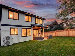 Photo 35: 1748 Coronation Ave in VICTORIA: Vi Jubilee House for sale (Victoria)  : MLS®# 828916