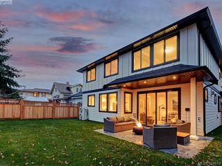 Photo 36: 1748 Coronation Ave in VICTORIA: Vi Jubilee House for sale (Victoria)  : MLS®# 828916