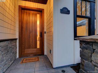 Photo 30: 1748 Coronation Ave in VICTORIA: Vi Jubilee House for sale (Victoria)  : MLS®# 828916