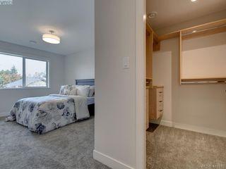 Photo 18: 1748 Coronation Ave in VICTORIA: Vi Jubilee House for sale (Victoria)  : MLS®# 828916