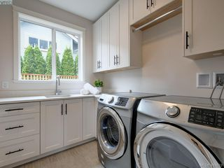 Photo 20: 1748 Coronation Ave in VICTORIA: Vi Jubilee House for sale (Victoria)  : MLS®# 828916